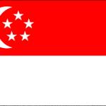 đối tác singapo